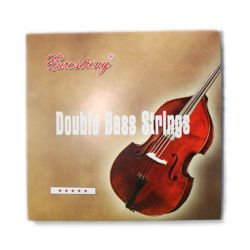 Professional Best Price Double Bass/Contrabass Strings