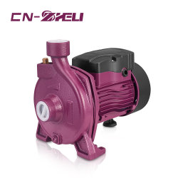 2018 Best Quality Electric High Pressure Centrifugal Pumps