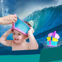 50de2b1d986 China Shampoo Bath Shower Cap