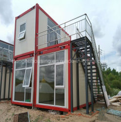 China Prefab Wood House Prefab Wood House Manufacturers Suppliers