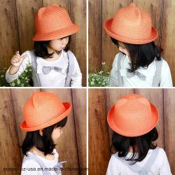 877a02da905d2 China Straw Color Cap, Straw Color Cap Wholesale, Manufacturers ...