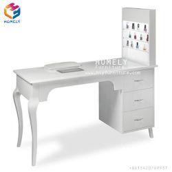 Wholesale Manicure Table, Wholesale Manicure Table Manufacturers ...