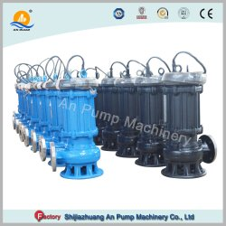Sea Water Salty Water Shrimp Mud Fish Farm Aquarium Submersible Pump