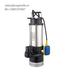 Submersible Pump for Clean Water Garden Farm Gurantee Quality Reasonable Price SPA Pump