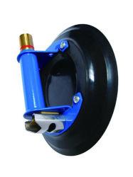 """Copper Pump Vacuum Cup 10"""" (58ZUO-A2)"""