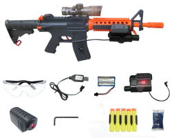China Paintball Bullet, Paintball Bullet Wholesale, Manufacturers