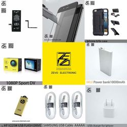 OEM Mobile Phone Accessories Manufactuer for iPhone/Samsung/Sony/LG/Lenovo