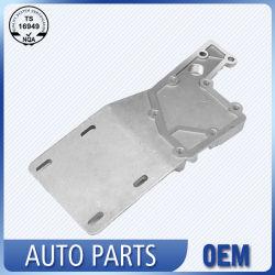 Car Pedal - Ningbo Maisheng Machinery Manufacturing Co , Ltd  - page 1