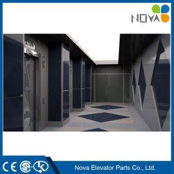 China Kone Elevator, Kone Elevator Manufacturers, Suppliers