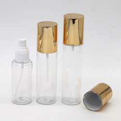 0aac72b9d861 China Cosmetic Cream Bottle Packaging, Cosmetic Cream Bottle ...