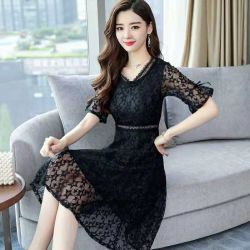 d60f051ecd4 Wholesale New Design Fashion Sexy Ladies Women Evening Dress