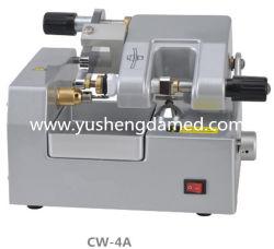 Cheapest Optical Equipment Lens Cutter Cw-4A