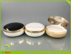 High Quality Loose Powder Compact