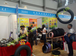 High Quality South American Motorcycle Tyre