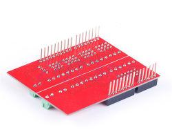 Arduino Uno R3 Prototype Shield Prototype – Vq2106