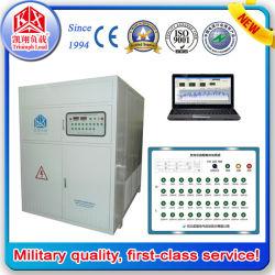 AC 400V 1000kw Remote Control Resistive Load Bank