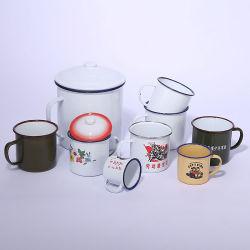 50cf198394f China Ceramic Porcelain Blank White Mug, Ceramic Porcelain Blank ...