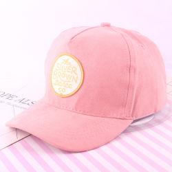China Flex Fit Hat, Flex Fit Hat Wholesale, Manufacturers