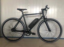 Light Weight Fixie Style Urba Electric Bike Ebiike Electric Bicycle
