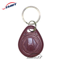 Defense Dust/ Water/ Without Buble Key Tags/ Key Fob/Smart Wristband