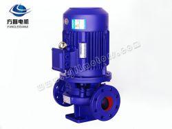 IRG Centrifugal Pump