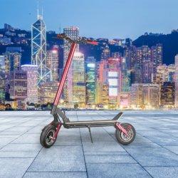 China Electric Kick Bike, Electric Kick Bike Wholesale