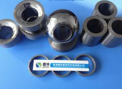 Tungsten Carbide Valve Ball and Valve Core