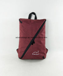 New Style Laptop Travel Sport School Bag in Good Quality