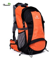 China Factory Fashionable Backpack Bag/Sport Bag