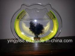 Wholesale Glass Fish Bowls