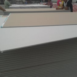 High Quality Drywall Gypsum Board Ceiling System