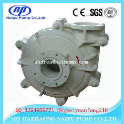 Packing for Slurry Pump of Np
