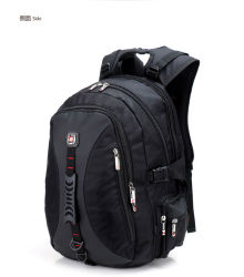 Bicycle Backpack Sports Motorcycle Cycling Bike Bag (RS-9006)