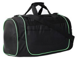 Profeshional Duffle Weekend Travel Sport Outdoor Football Basketball Gym Bag