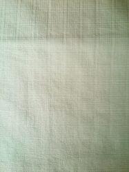 Pongee Taslon Fabric for outdoor Sports Garment Use
