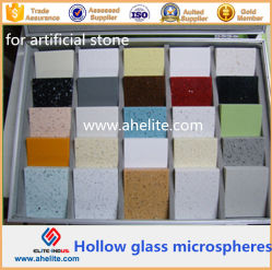 Hollow Glass Microspheres (beads)