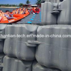 Anti-UV Pontoon Docks for Water Sport