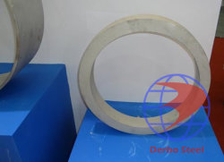 Seamless Pipe Ss Material ASTM 304 304L 316L 201