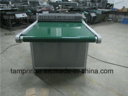 TM-LED Manual Membrane LED UV Light Source Curing System