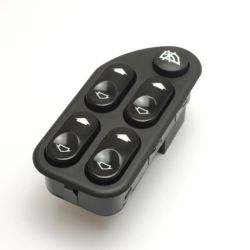 Profession Auto Parts Wholesale Switch Fit For all Kinds Of Brand Cars