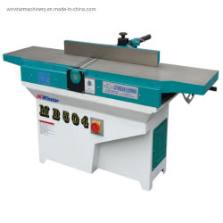 MB504 Woodworking Machine Small Surface Planer Machine for Wood