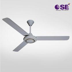 56 Inch Kdk Industri Air Cooler Industrial Ceiling Fan
