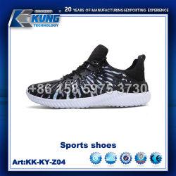 2018 Cheap Fashion Active Sports Shoes for Men/Latest Design Sports Shoes