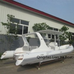 China Hard Bottom Inflatable Boat Hard Bottom Inflatable Boat