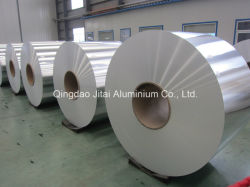 Aluminium Coil for PS Plate