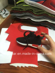 Flyknit Upper for Sports Shoes Accessories (17)