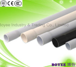 Phenomenal Pvc Electrical Pipe For Conduit Wiring China Cable Conduits For Sale Wiring Digital Resources Antuskbiperorg