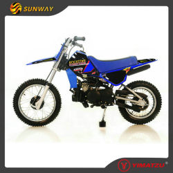 China 80cc Motorcycle, 80cc Motorcycle Manufacturers, Suppliers