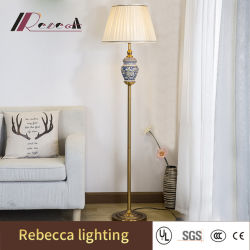 China Ceramic Floor Lamp Ceramic Floor Lamp Manufacturers