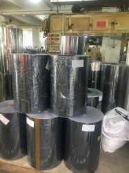ESD Anti Static Laminated LDPE Aluminum Foil Shielding Bag